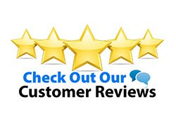 See Real Customer Reviews
